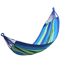 Гамак KingCamp Canvas Hammock 3752 blue