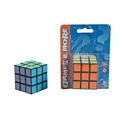 Кубик логический Simba 10 6131786