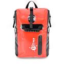 Городской рюкзак BTrace Dude 40 red A0349