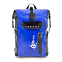 Городской рюкзак BTrace Dude 40 blue A0349
