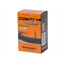 """Велокамера Continental MTB 27.5"""" Light, S42 47-584/62-584, велониппель, 01823410000"""