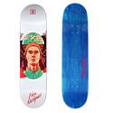 Дека для скейтборда Union Boards Kaldikov 32 х 8.0