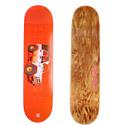 Дека для скейтборда Union Boards Bobik 32 x 8.0