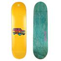 Дека для скейтборда Union Boards Tachilla 31.75 x 8.125