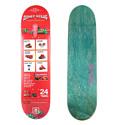 Дека для скейтборда Union Boards Doner 32 x 8.25