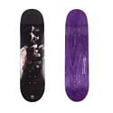 Дека для скейтборда Union Boards Bon appetit 32 x 8.3