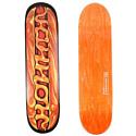 Дека для скейтборда Union Boards Hotcat 31.75 x 8.125