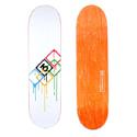 Дека для скейтборда Union Boards Tokyo 31.5 x 8.25
