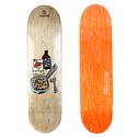 Дека для скейтборда Union Boards Legend combo 31.75 x 8.25