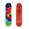 Дека для скейтборда Union Boards Maricheva 31.5 x 8.0