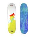 Дека для скейтборда Union Boards Ivanov 32.5 x 8.5