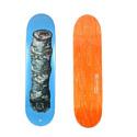 Дека для скейтборда Union Boards Poleno 32.5 x 8.5