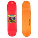Дека для скейтборда Union Boards Larek 32.125 x 8.3