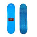 Дека для скейтборда Union Boards Mafon 32 x 8.25