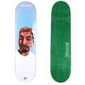 Дека для скейтборда Union Boards Doganadze 31.5 x 8.0