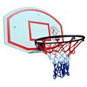 Стенд баскетбольный Zez Sport BG-LB