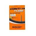 """Велокамера Continental Race 28"""" Light, 18-622/25-630, S60, велониппель, 01818310000"""