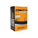"""Велокамера Continental MTB 27.5"""", 47-584/62-584, A40, автониппель, 01823310000"""