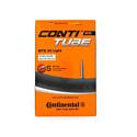 """Велокамера Continental MTB 28/29"""" light, 47-662/62-662, S42, велониппель, 01823210000"""