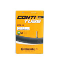 """Велокамера Continental MTB 28/29"""", 47-662/62-662, A40, автониппель, 01821710000"""