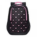 Городской рюкзак GRIZZLY RD-041-4 /1 black