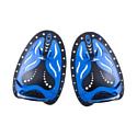 Лопатки для плавания 25Degrees B-Stroke 25D16-BS11-24-30 Black/Blue р-р S