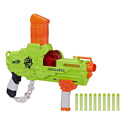 Бластер Hasbro Nerf Зомби Реврипер E0311