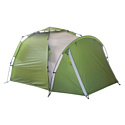 Палатка BTrace Omega 4