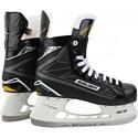 Коньки xоккейные Bauer Supreme S150 SR р-р 11D
