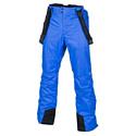 Брюки Alpine Pro Sango 3 MPAH157653 blue р-р XS