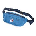 NHL Сумка на пояс Atributika&Club New York Rangers 58120 blue
