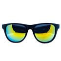 Солнцезащитные очки Blade Shades Goalie black/yellow