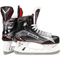 Коньки xоккейные Bauer Vapor X900 JR S17 р-р 4D