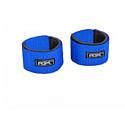 RGX Связки для лыж и палок A-SVLP-002 blue