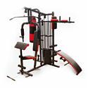 Многофункциональный комплекс Atlas Sport 4st-160 pro BOX