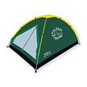 Палатка Golden Shark Simple 4 GS-SIMPLE-4 green