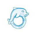 """Canpol, Польша Прорезыватель охлаждающий Canpol Babies """"Дельфин"""" , 2/221"""
