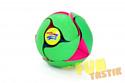 HYQ, Китай Волшебный шар, 136Dk