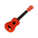 """HYQ, Китай Музыкальная игрушка HYQ """"Гитара""""  , 130A5"""
