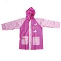HYQ, Китай Плащ-дождевик для детей (в асс.), KR-10338-1