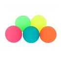 QUNXING TOYS, Китай Мяч-прыгун, в ассортименте, 10-3