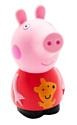 "Peppa Pig, Китай Игровой набор Peppa Pig ""Фигурка Свинки Пеппы""     , 25067"