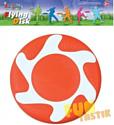 KingsSport, Китай Летающая тарелка, 90881A