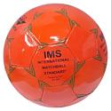 HOFFMANN, Китай Мяч футбольный 20 см, в ассортименте, AB-870
