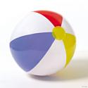Intex, Китай Мяч надувной пляжный, 51 см, 59020