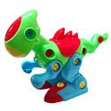 """HYQ, Китай Игровой набор HYQ """"Динозаврик"""", 6668-15"""