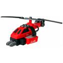 """HYQ, Китай Игровой набор """"Спасательный вертолет"""", QL6002A"""