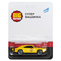 "Dream Makers, Беларусь Автомобиль Big Motors ""Супер машинка"", 1601-1"