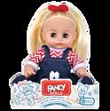 "Fancy, Беларусь Кукла Fancy Dolls ""Лея"", KUK01"