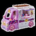"Hasbro, Китай Игровой набор HASBRO Принцесса Дисней Комфи ""Фургон"", E9617"